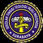 Sekolah Tinggi Teologi Injili Indonesia Surabaya