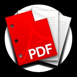 wonderful-pdf-icon-logo-6